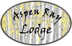 Aspen Ray Lodge